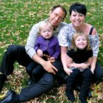 Family Benefits from Viatical Settlements