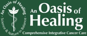 Alternative & holistic cancer treatment center called an oasis of healing cover photo